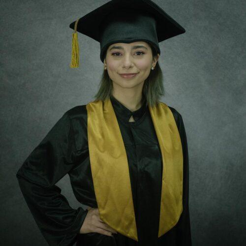 Graduacion/Escolares/Escenarios
