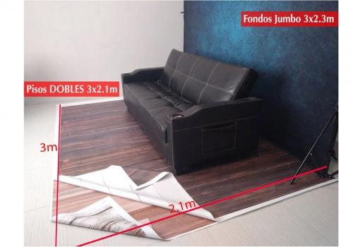 2.pisos_jumbo