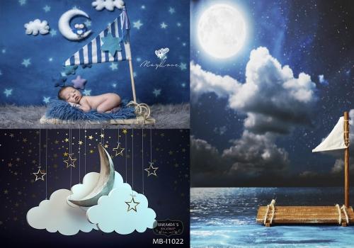 cielo.estrellas.nubes_.espacio