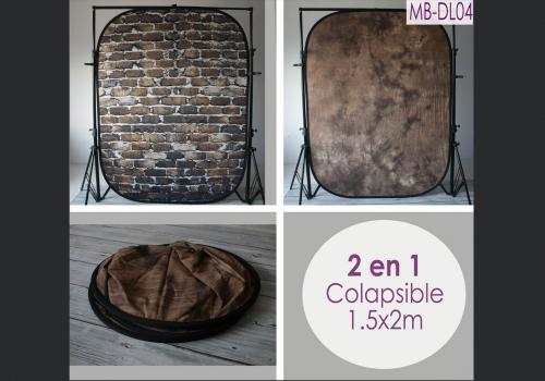 colapsible2en1